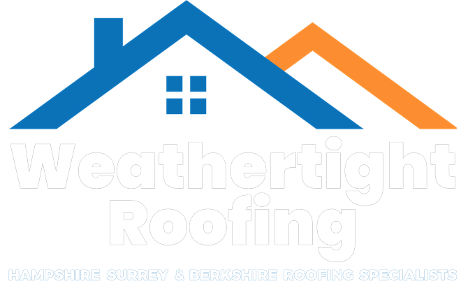 Weathertight Roofing Specialists